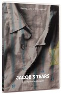 Jacob's Tears DVD