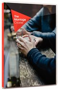 Marriage Course 4 DVD Set (Includes Leader's Guide) (The Alpha Marriage Course)