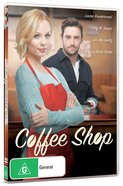 SCR DVD Coffee Shop Screening Licence Digital Licence