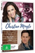 Scr DVD Christian Mingle Screening Licence