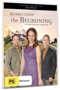 The Scr DVD Reckoning (Screening Licence) Digital Licence