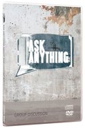 Ask Anything DVD (Group Study) Dvd-rom