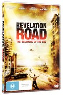 Revelation Road #01: The Beginning of the End DVD