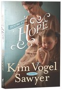 Room For Hope Paperback