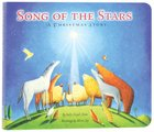 Song of the Stars Board Book