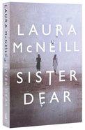 Sister Dear Paperback