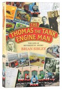 Thomas the Tank Engine Man Paperback