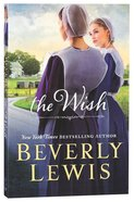The Wish Paperback