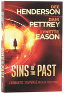 3in1: Sins Of the Past