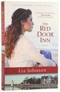 The Red Door Inn (#01 in Prince Edward Island Dreams Series) Paperback