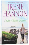 Sea Rose Lane (Hope Harbor Series) Paperback