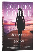 Mermaid Moon (#02 in A Sunset Cove Novel Series) Paperback