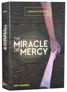 The Miracle of Mercy (Campaign Kit)