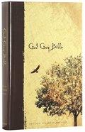 ESV God Guy Bible Hardback