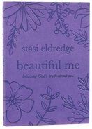 Beautiful Me Paperback