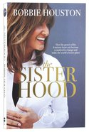 The Sisterhood Paperback