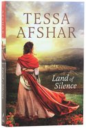 Land of Silence Paperback