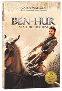 Ben-Hur: A Tale of the Christ Paperback