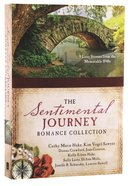 9in1: A Sentimental Journey Romance Collection