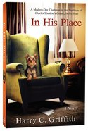 In His Place Paperback