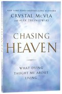 Chasing Heaven eBook