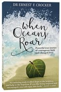 When Oceans Roar eBook