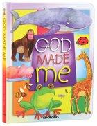 God Made Me