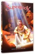 Roar! (Superbook Series)