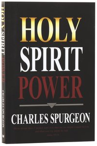 H Spurgeon Life Classics Power Pack (4 Vols)