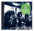 The Complete Live Recordings (2 Cd + 2 Dvd) CD