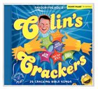Colin's Crackers: Favourites Volume 2