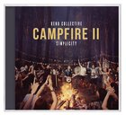 Campfire II: Simplicity (Two) CD