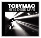 Hits Deep Live CD & DVD CD