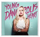 Young Dangerous Heart CD
