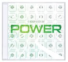 Power CD