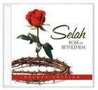 Rose of Bethlehem Deluxe Edition CD