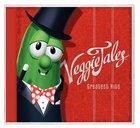 Veggie Tunes: Veggie Tales Greatest Hits