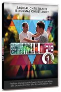 The Normal Christian Life #01 DVD