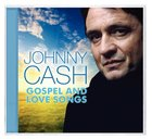 Gospel and Love Songs CD