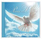 Peace in the Valley CD