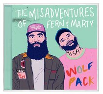 Misadventures of Fern and Marty
