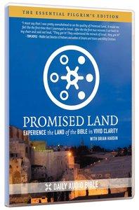 Promised Land (2 Dvd Set)
