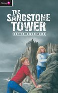 The Sandstone Tower (Flamingo Series) Mass Market
