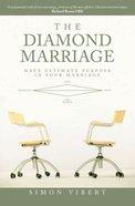 The Diamond Marriage Paperback