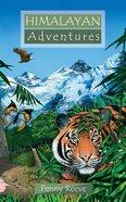 Himalayan Adventure (Adventures Series) Paperback