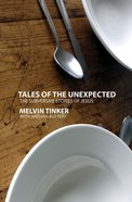 Tales of the Unexpected Paperback