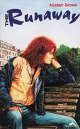 The Runaway (Freestyle Fiction Series) Paperback