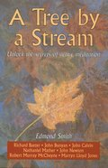 Tree By a Stream Paperback