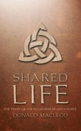 Shared Life Mass Market