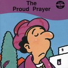 Proud Prayer (Look 'n' See Series) Paperback